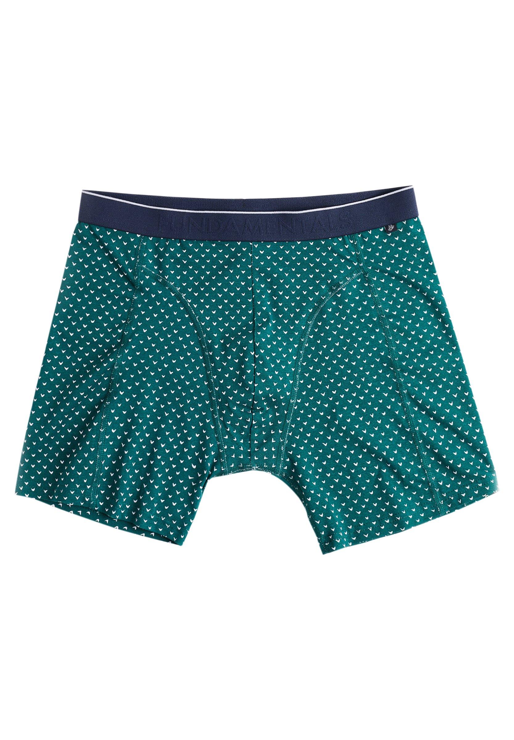 Herren MET DESSIN - Panties