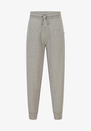 JAFA - Tracksuit bottoms - grey