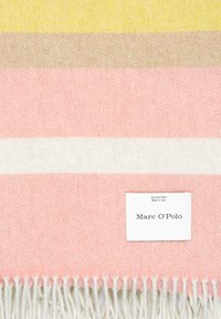 Marc O'Polo - SUPERSOFTER - Scarf - multi - 3