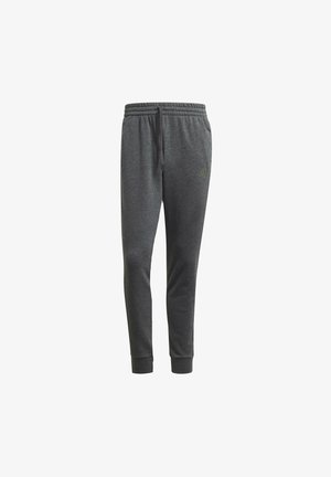 COMOUFLAGE PT ESSENTIALS SPORTS REGULAR PANTS - Spodnie treningowe - grey
