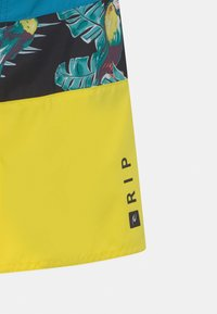 Rip Curl - UNDERTOW  - Swimming shorts - teal - 2