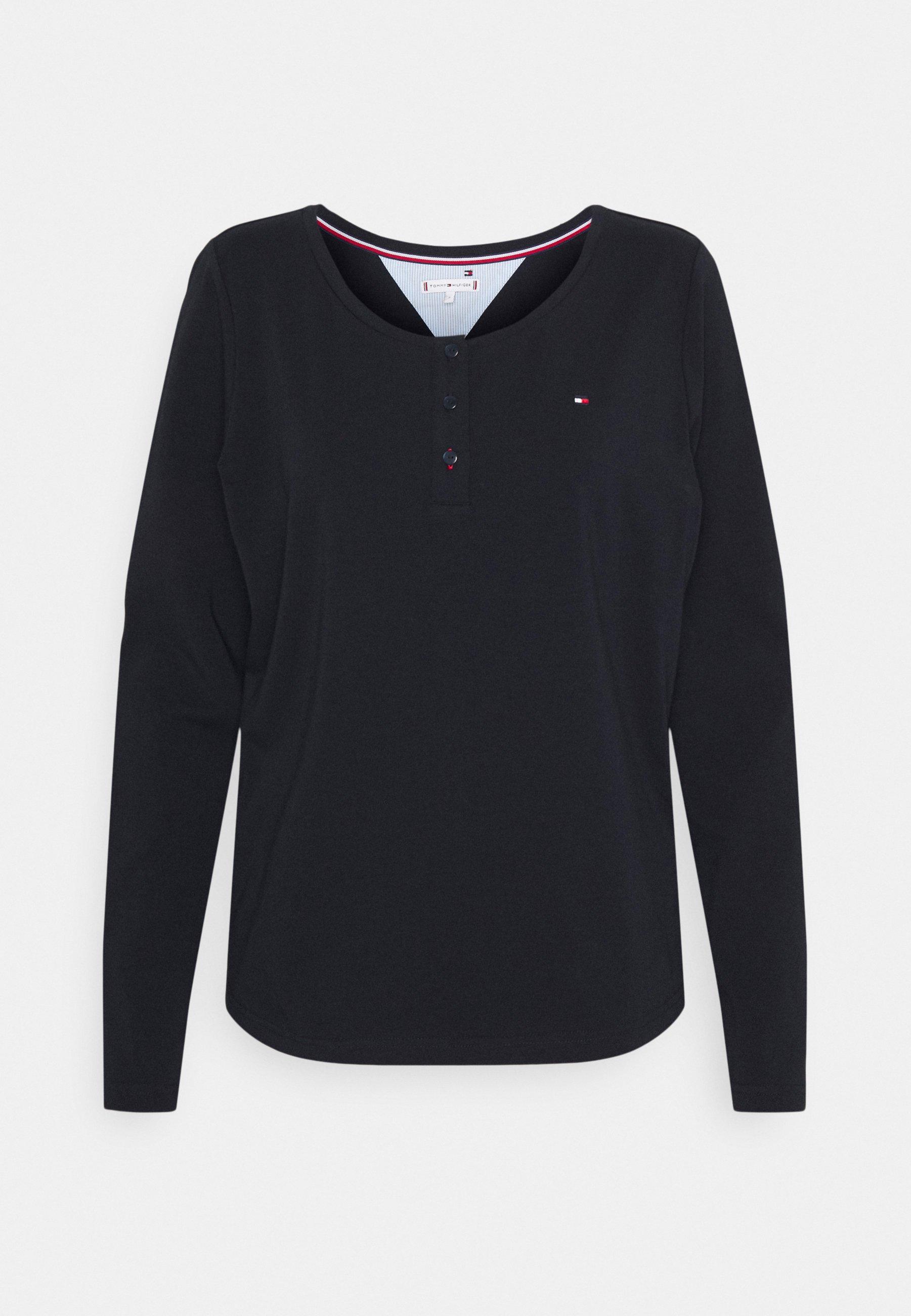 Women MODERN TEE - Pyjama top