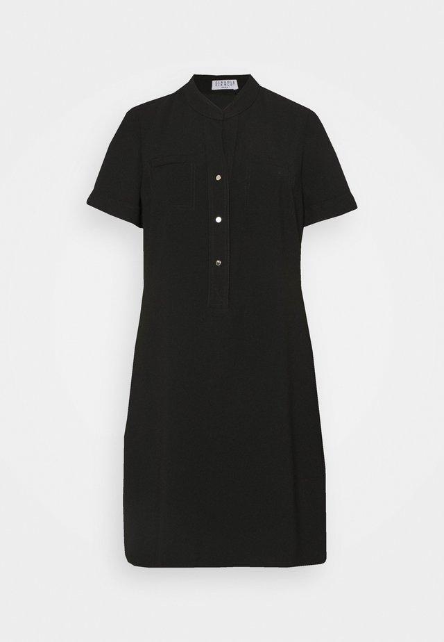ROUSSE - Sukienka letnia - noir