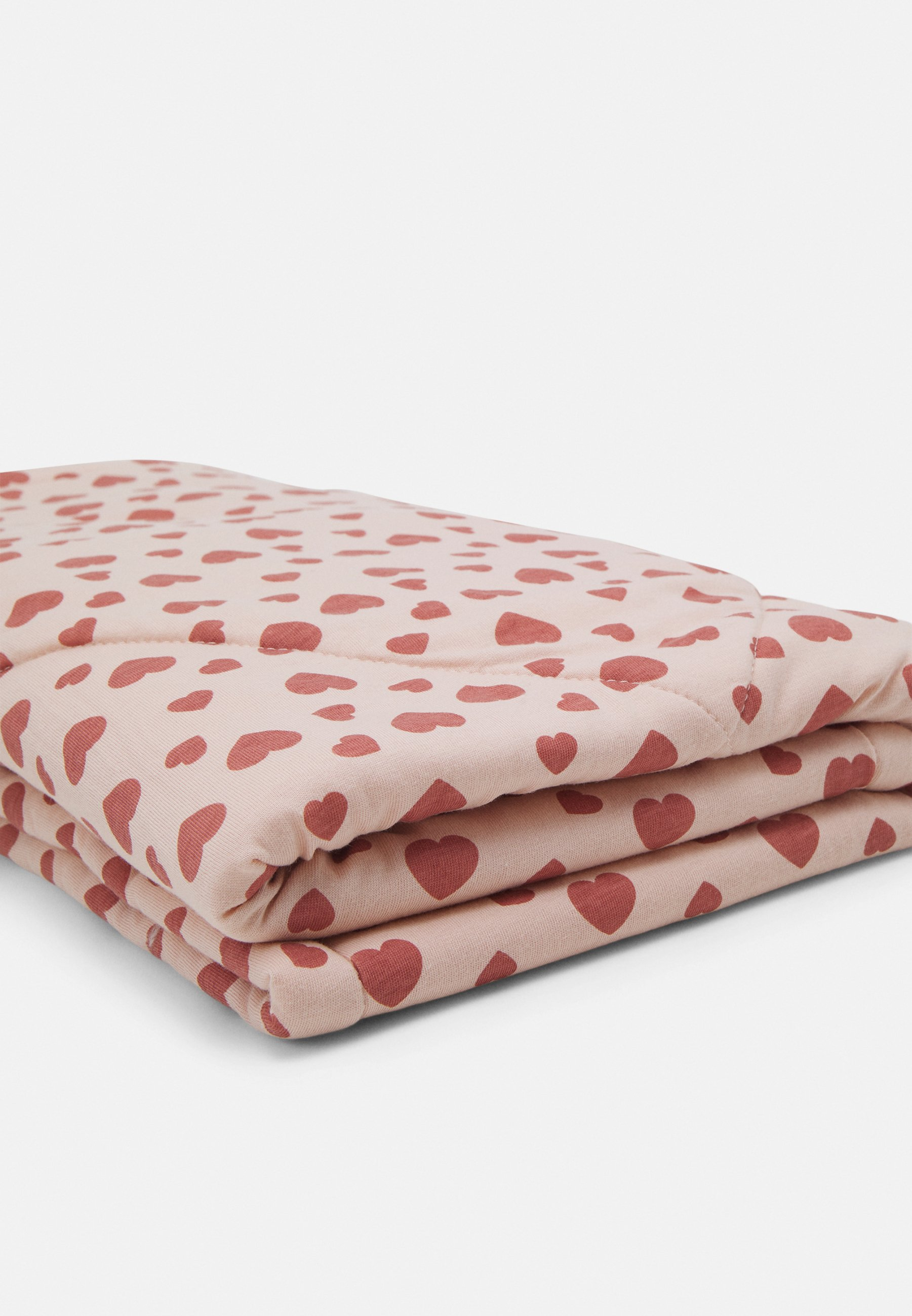 Kids NBNBLOP BLANKET UNISEX - Baby blanket