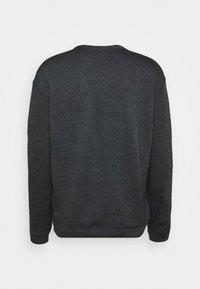 Houdini - ALTO CREW - Sweater - dark grey melange - 7