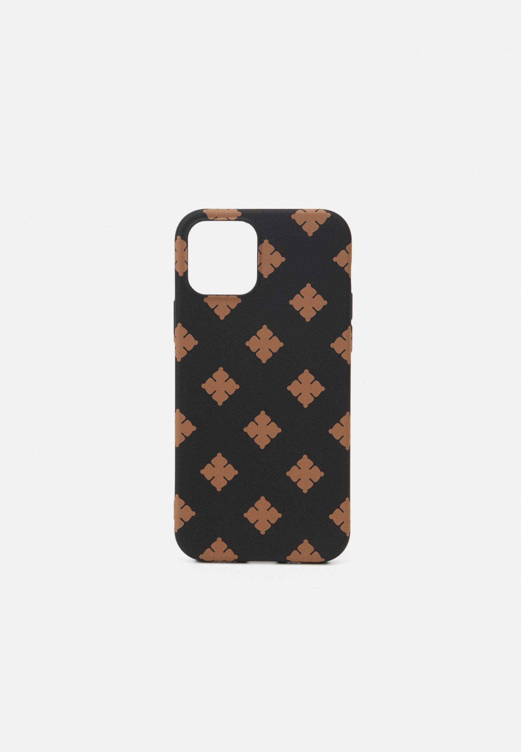 Women PAMSY 12 SOFT COVER - Phone case