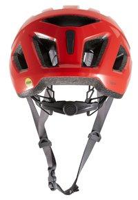 Smith Optics - SIGNAL MIPS - Helmet - rise - 3