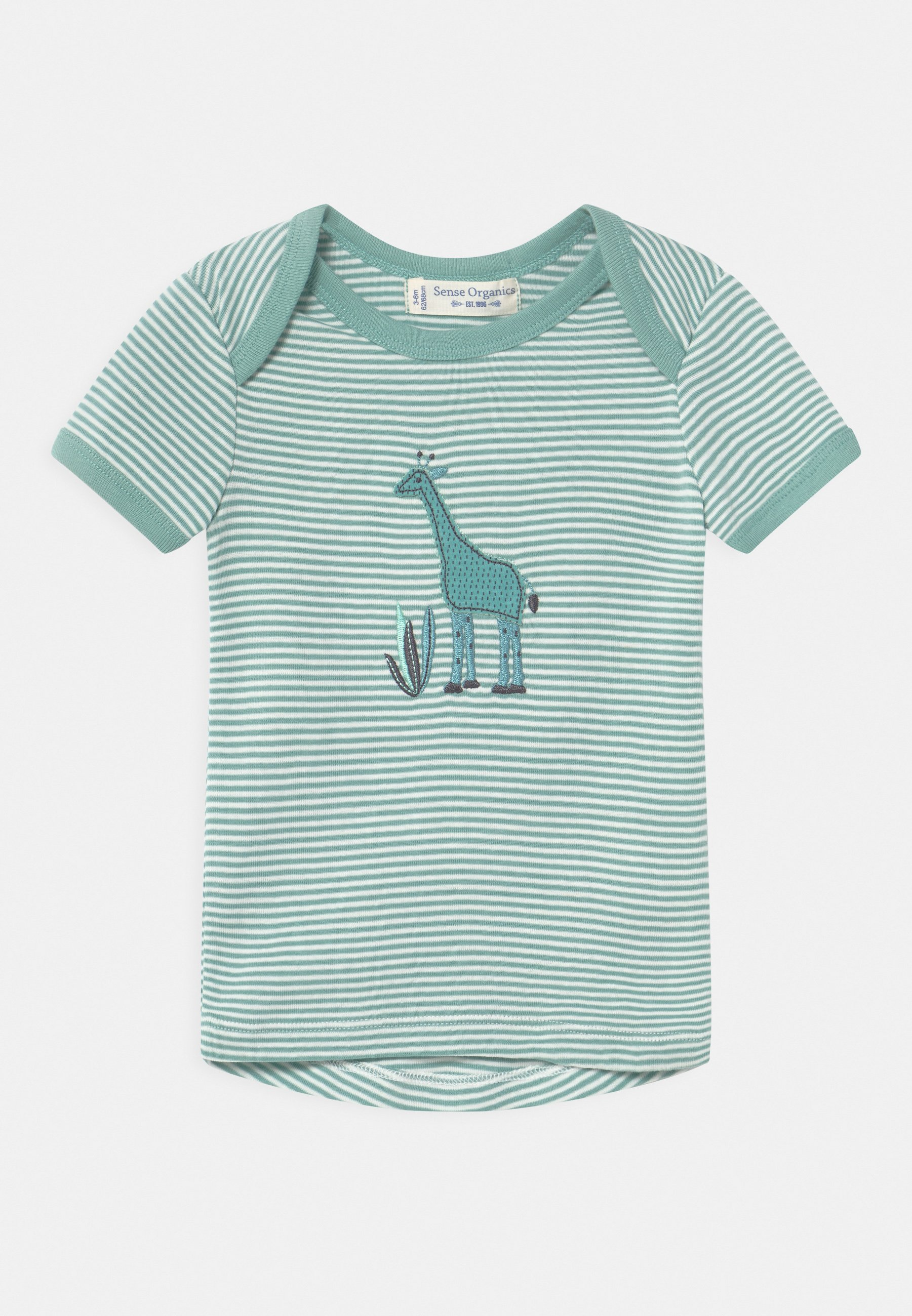 Kids TILLY BABY  - Print T-shirt