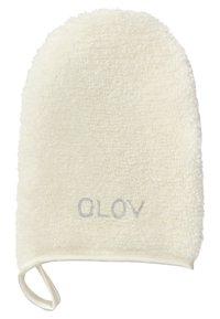 Glov - GLAMOROUS SET - Set de soins du visage - ivory - 1