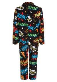 OppoSuits - BOYS BADABOOM SET - Blazer jacket - multicolor - 1