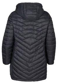 Zizzi - Winter coat - black - 4