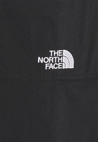 The North Face - PANT - Cargo trousers - black - 5