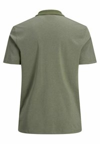 Jack & Jones - Polo shirt - deep lichen green - 1