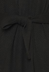 Glamorous - Jumper dress - black - 2