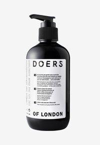 Doers of London - BODY WASH - Duschtvål - - - 1