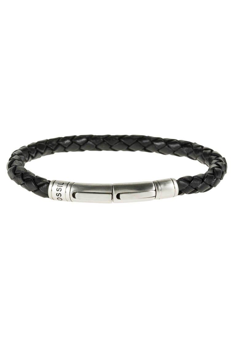 Homme Bracelet