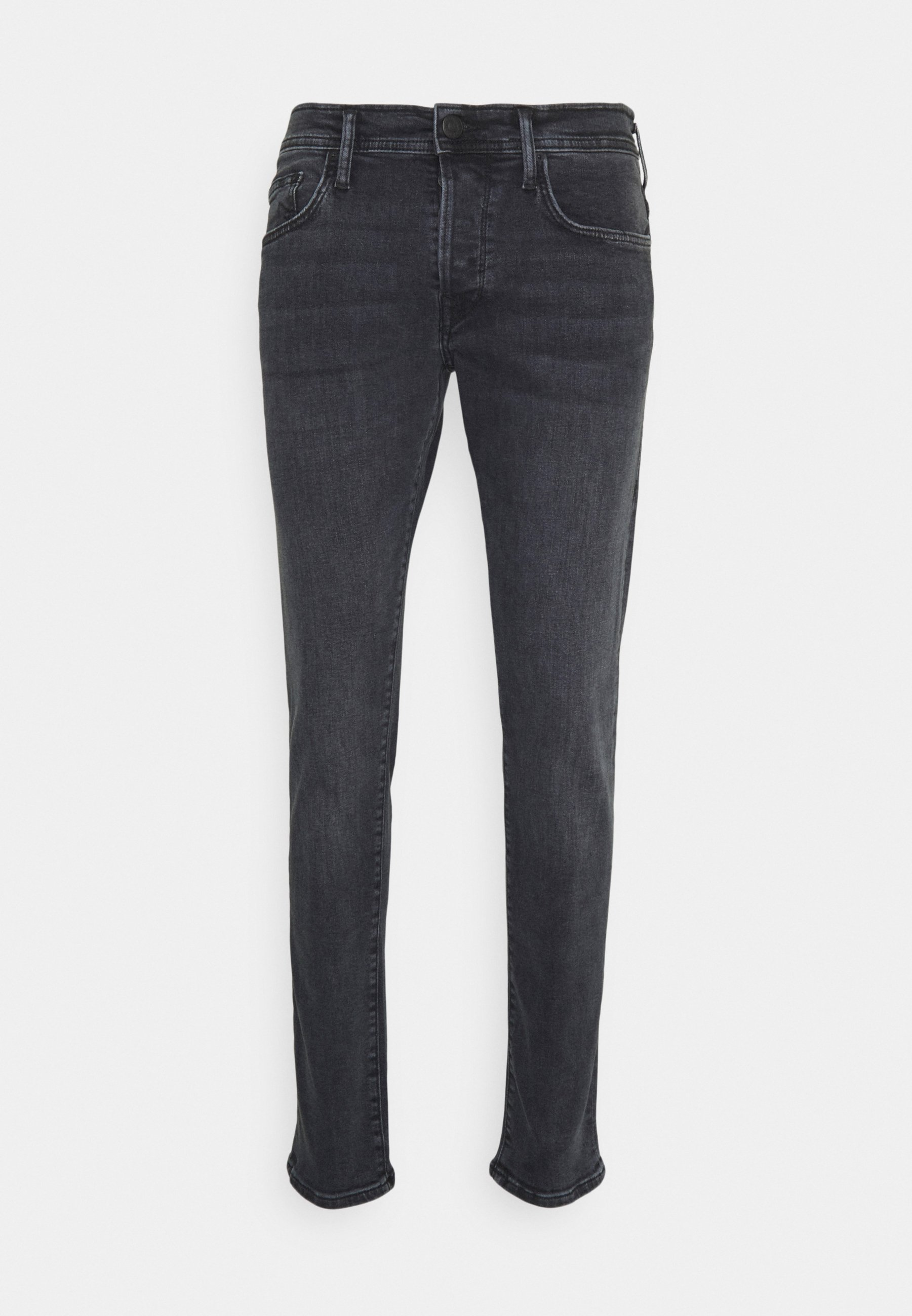 Men MARCO SLIM TAPERED FIT - Slim fit jeans