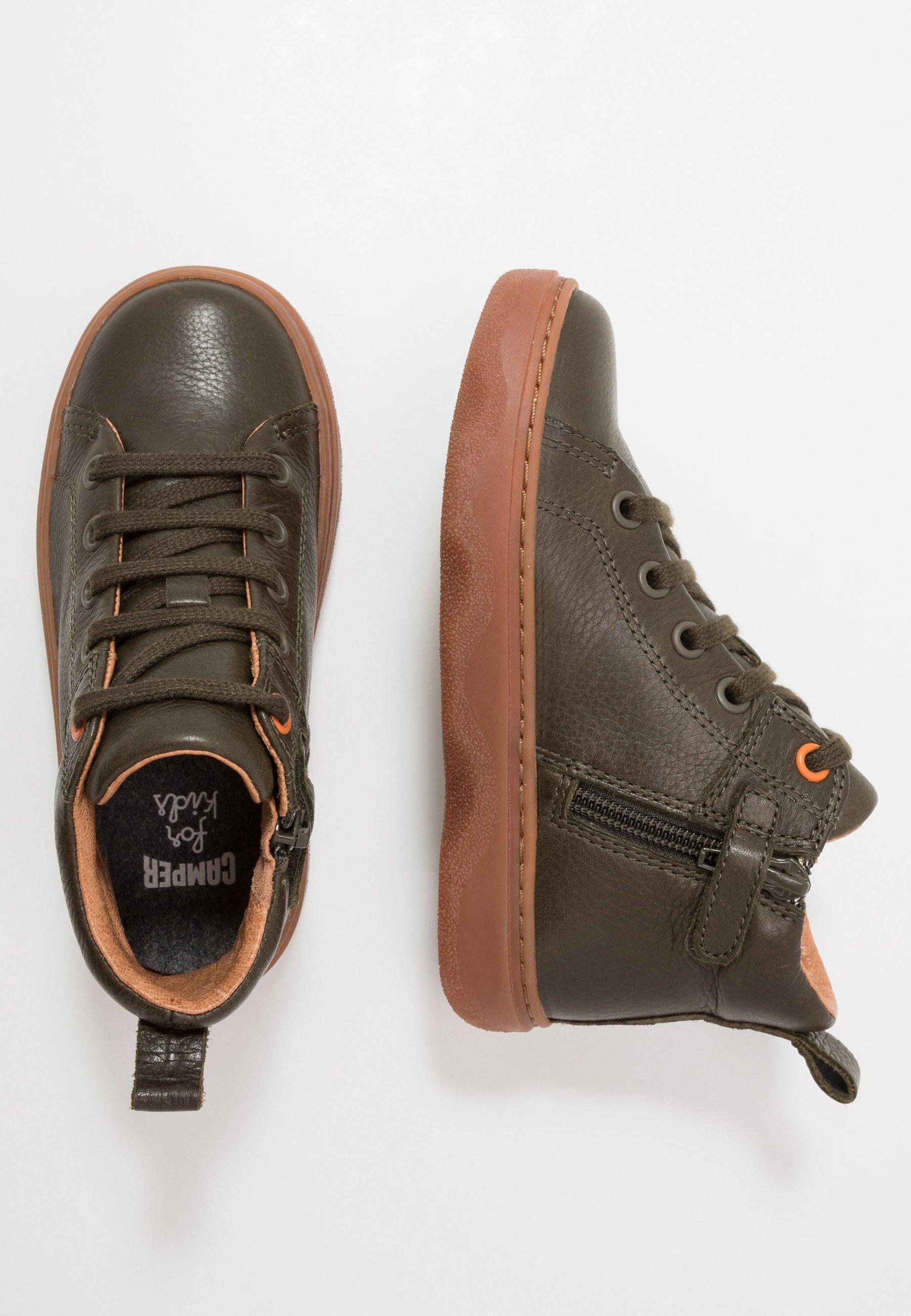 Kinder KIDO - Sneaker high