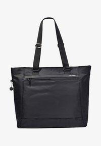 Hedgren - ELVIRA - Shopping bag - black - 0