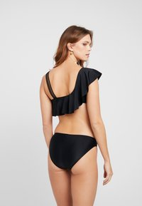 Buffalo - SET - Bikiny - black - 2