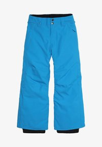 Quiksilver - ESTATE YOUTH - Snow pants - cloisonne