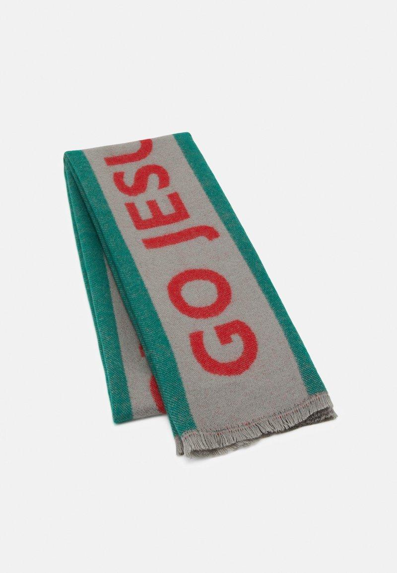 Codello - Sjaal - green