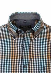 Casamoda - Shirt - blau - 2