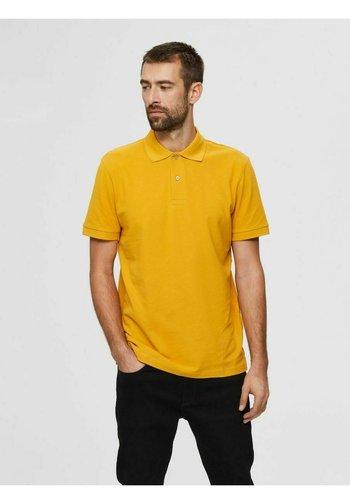 NEO - Polo shirt - mango mojito