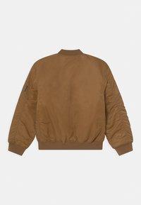Molo - HEATH - Winter jacket - sandstone - 1