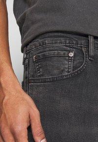 Levi's® - 512 SLIM TAPER  - Jeans Tapered Fit - snow fort warm - 5