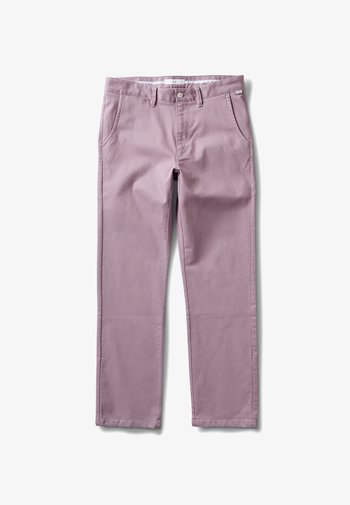 MN ELEVATED PANTMN ELEVATED PANT