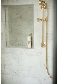 ELEMIS - SKIN NOURISHING SHOWER CREAM - Shower gel - - - 1