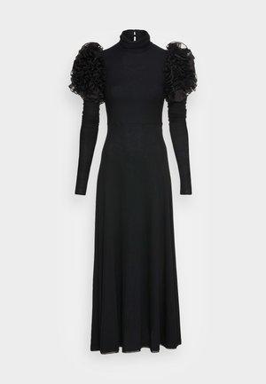 Proginė apranga - black