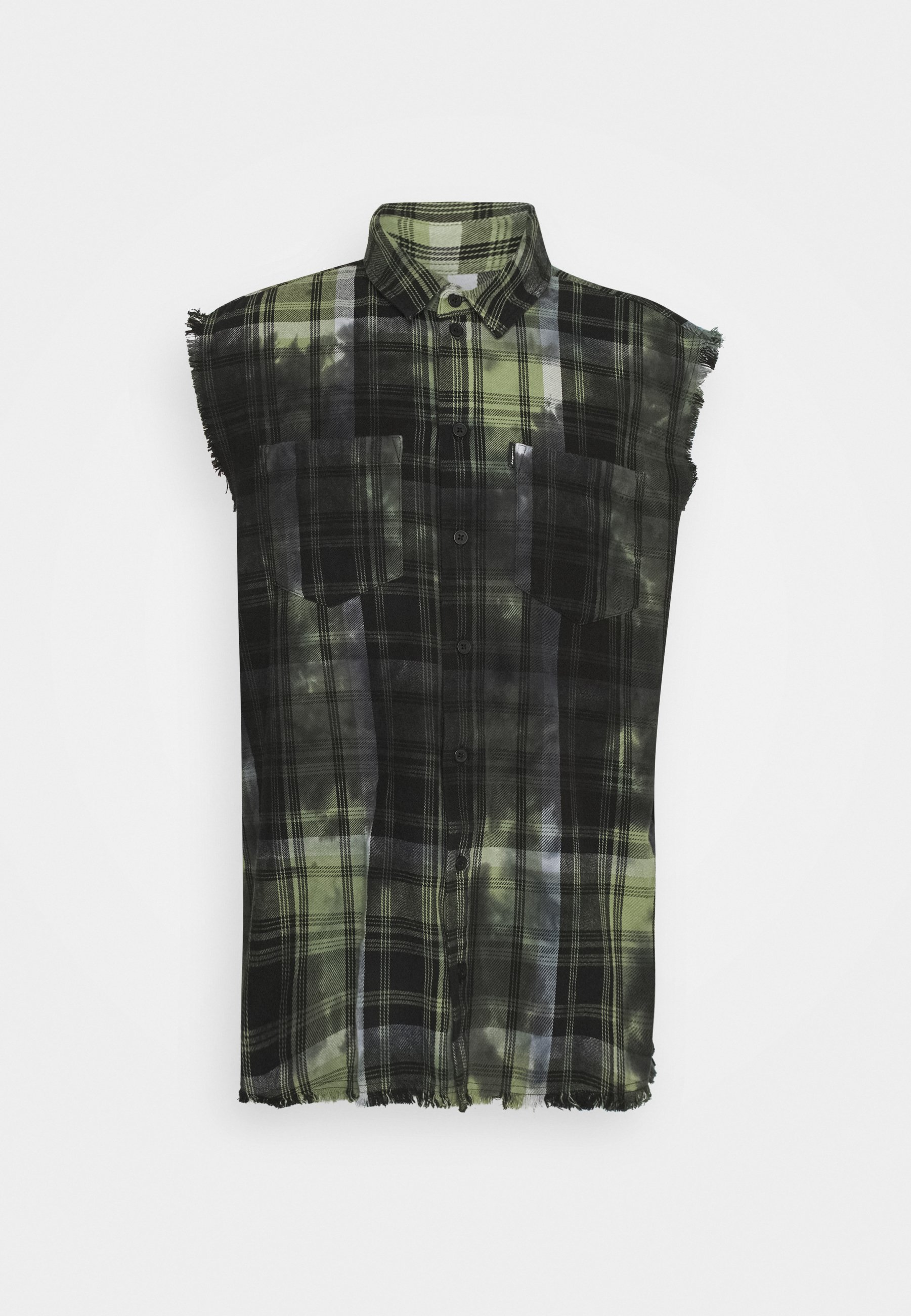 Men MARENO - Shirt