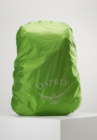 Osprey - RENN  - Backpack - cinder grey - 5