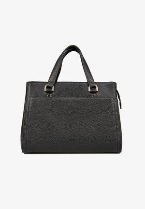 ABELINE - Handbag - black