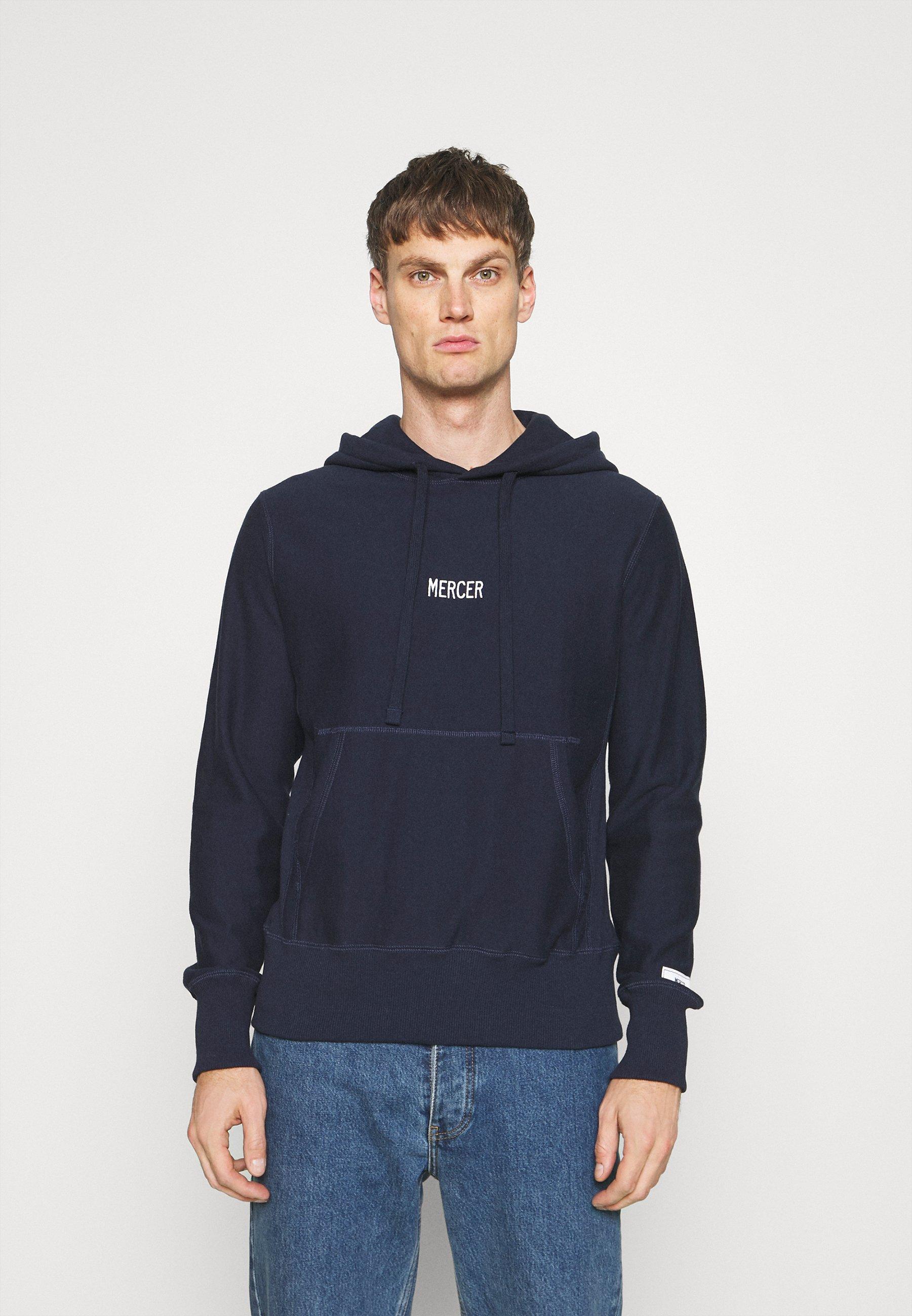 Herren HOODIE - Sweatshirt
