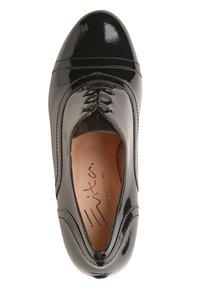 Evita - MARIA - High Heel Pumps - black - 1
