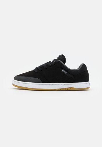 MARANA - Sneakers - black/grey/white