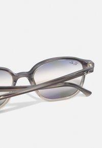 Ray-Ban - Sunglasses - grey havana - 2