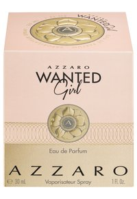 Azzaro Parfums - WANTED GIRL EDP VAPO - Eau de Parfum - - - 2