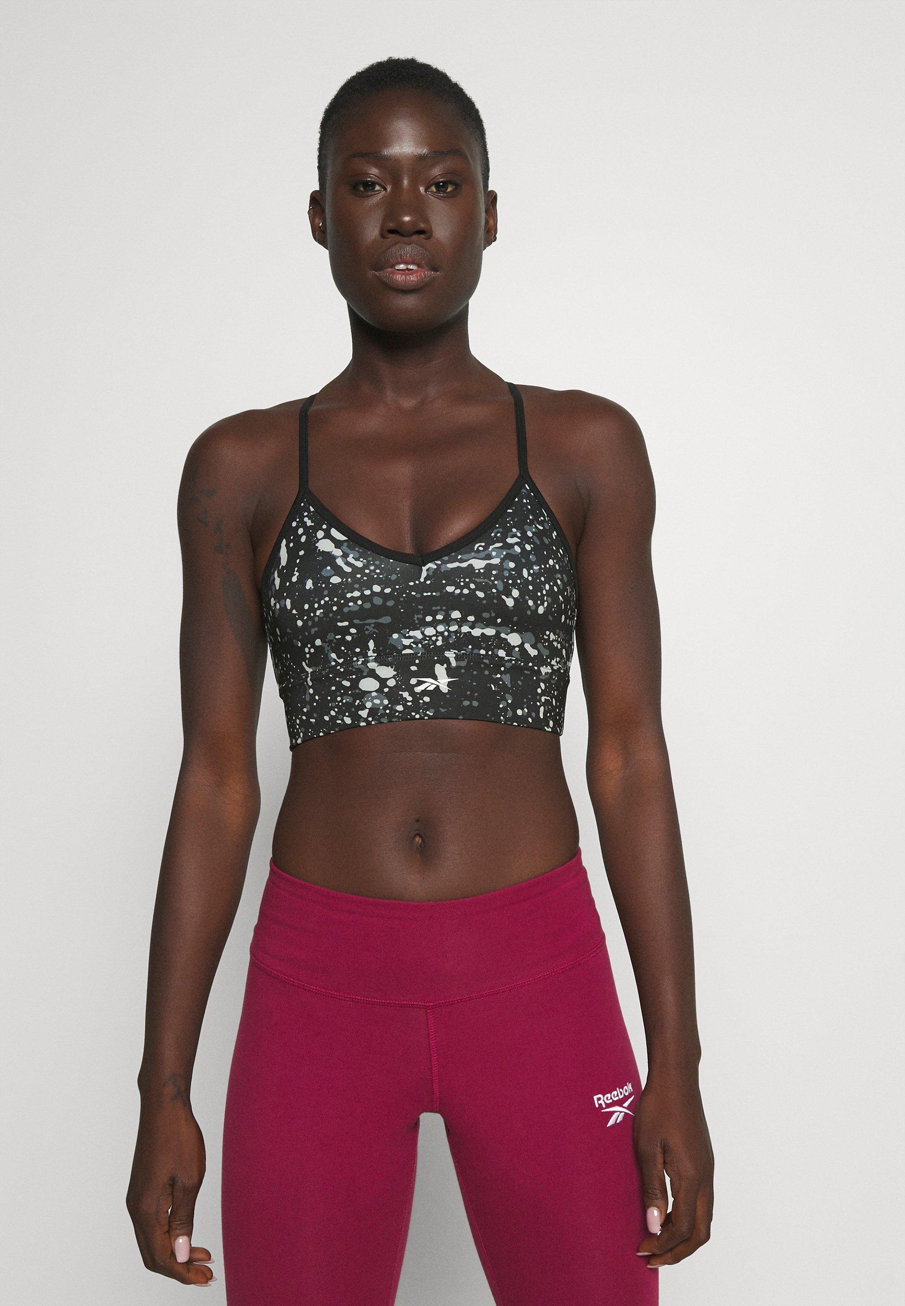 Women TRI BACK BRA - Sports bra