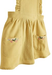 LC Waikiki - Day dress - yellow - 3