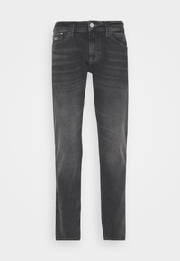 Tommy Jeans - SCANTON - Slim fit jeans - grey - 3