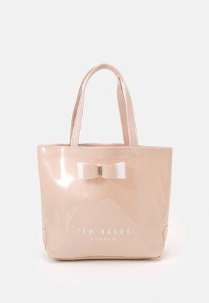 HARICON - Håndveske - dusky pink