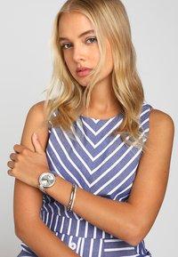 Anna Field - SET - Watch -  silver-coloured - 0