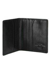 Wittchen - Wallet - schwarz - 1