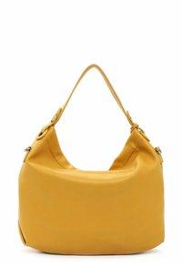 Emily & Noah - ELIANA - Käsilaukku - yellow - 2