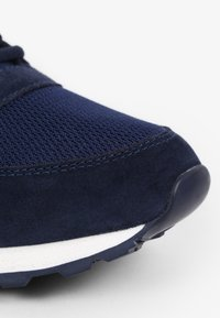 Scalpers - CANADIAN  - Trainers - navy - 3