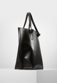 By Malene Birger - MIA TOTE - Shopping Bag - black - 2